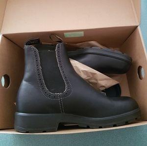 Blundstone Ladies Boots